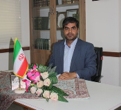300 روحانی در مدارس استان زنجان استقرار دارند