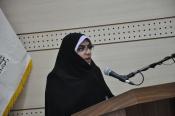 اولین گام در سند تحول بنیادین تربیت دانش آموزان بر اساس  اخلاق اسلامی است