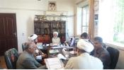 آمادگی حوزه علمیه فارس برای ارتقا سطح سواد دینی نوآموزان