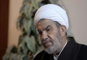 مردم قدر شناس ارومیه مبارزات  مرحوم حجت الاسلام والمسلمین حسنی  را فراموش نخواهند کرد