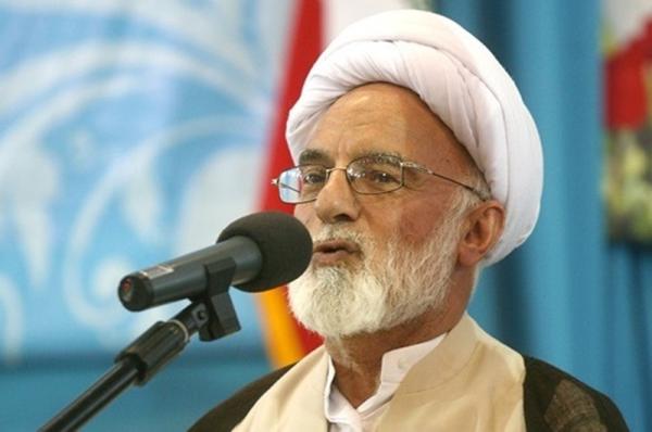 محور پیشرفت های کشور تعلیم و تربیت اسلامی است