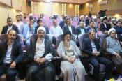 چهارمین دوره آموزشی طلاب وظیفه آموزش و پرورش ویژه استان خوزستان