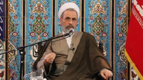 معنای تربیت دینی در اسلام و تفاوت آن با دیگر ادیان و مکاتب