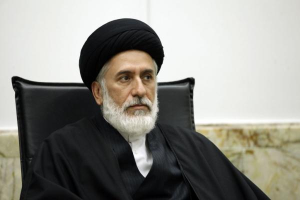 تربیت اسلامی بدون مشارکت حوزههای علمیه محقق نخواهد شد