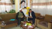 همکاری مرکز خدمات حوزه و آموزش و پرورش استان گیلان افزایش مییابد