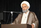 تقویت بُنیه دینی و معرفتی دانش آموزان رسالت مهم آموزش و پرورش است