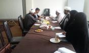 کرسی های آزاد اندیشی فرهنگیان ودانش آموزان برگزار شود