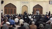 فعالیت کمیته همکاریها در استان گلستان در هفته ای که گذشت+ تصاویر