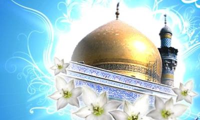حضرت زینب عطیه خداوند به آل رسول