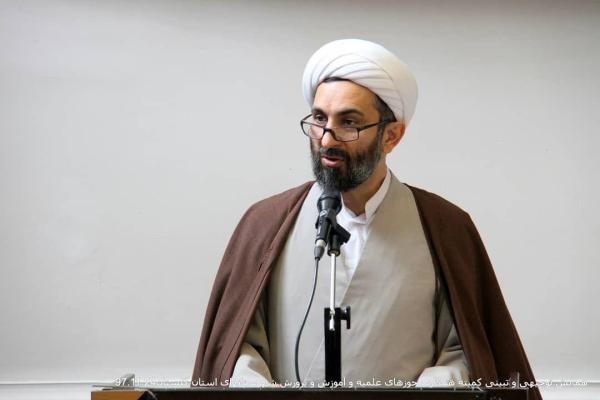 چندرسانهای/سفر مشاور وزیر آموزش و پرورش و دبیر ستاد همکاریها به استان گلستان