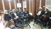 سند تحول بنیادین میثاق تعلیم و تربیت اسلامی است