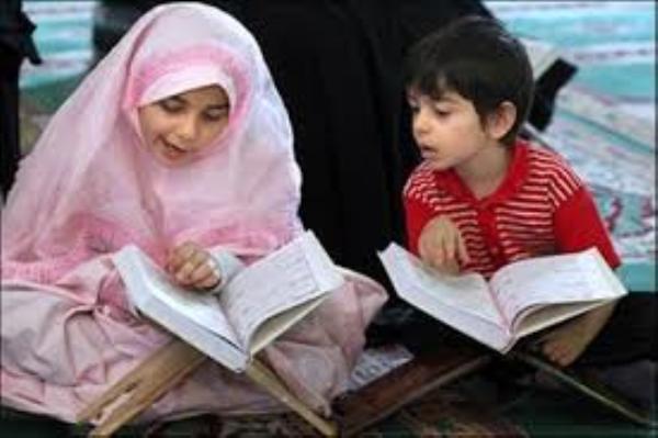 توصیه های پدران امت برای تربیت اسلامی فرزندان