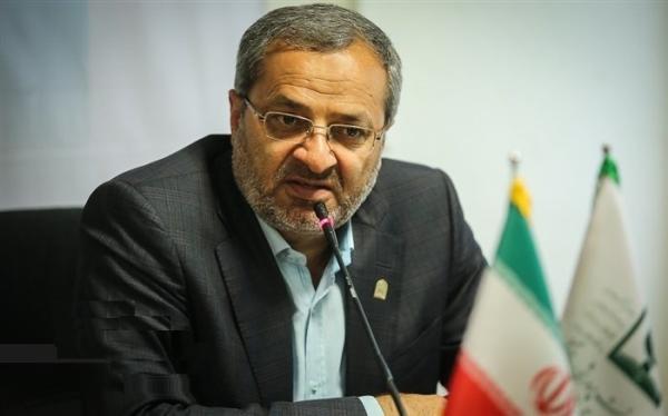 دولت همیشه برای نهاد روحانیت و مرجعیت احترام قائل بوده / نیازمند پشتوانه فکری حوزه های علمیه هستیم