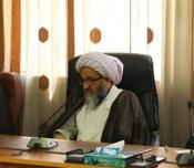 تحصیل 9 هزار دانش آموز خوزستانی در مدارس امین