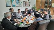 شوراي سياستگذاري نمازخانه هاي حوزه ستادي وزارت آموزش و پرورش تشکیل می شود