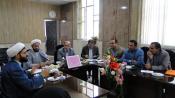برنامه غنی سازی اوقات فراغت 12کانون فرهنگی استان کهگیلویه و بویراحمدتببین شد