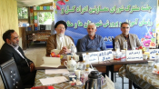فرهنگیان استان کهگیلویه دوره سبک زندگی اسلامی را آموزش خواهند دید