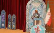 سعادت دانش آموز مسلمان در گرو عمل به آموزه های قرآنی است