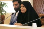 اجرای طرح پیوند مسجد و مدرسه در ۴۲۸ مدرسه استان البرز