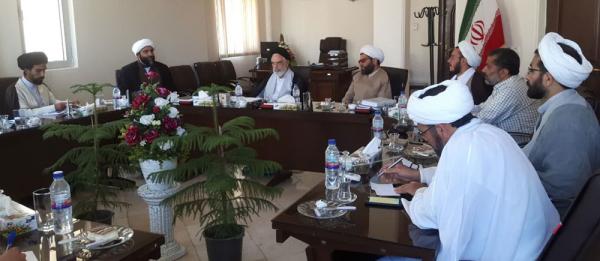 تاسیس مدارس پیشحوزوی در راستای تربیت دینی برای نظام اسلامی است