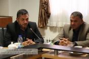 تضمین آینده انقلاب اسلامی در گرو تمرکز روی آموزش و پرورش است