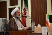 هویت اسلامی در مهدهای کودک و پیش دبستانی شکل میگیرد