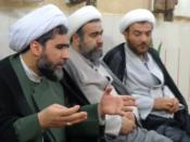 حضور مبلغان مهدویت در بیش از 800 مدرسه استان قم