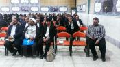 ۲۸۰ آموزشگاه استان قم تحت پوشش طرحهای تربیتی روحانیون  قرار دارند