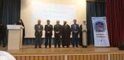 پیش اجلاس منطقه ای نماز در شهرستان خلخال استان اردبیل