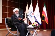 همه در خدمت آموزش و پرورش باشیم / دانش آموز تراز ایران اسلامی تربیت کنیم