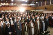 چند خبر از کمیته همکاریهای استان قزوین
