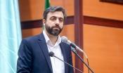 رشد 45 درصدی مدارس امین در شهرستان های استان تهران