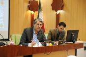 حضور روحانیون در مدارس کمک  شایانی به کاهش آسیب های اجتماعی می کند