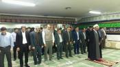 توصیه های امام جمعه ایلام به فرهنگیان