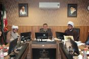 تحصیل یک هزار و 200 دانش آموز در مدارس علوم و معارف اسلامی فارس