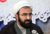 ۵۰۰ مدرسه آموزش و پرورش تهران تحت پوشش طرح امین است