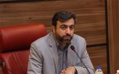 دانشافزایی فرهنگیان معاونت پرورشی شهرستانهای تهران
