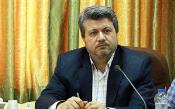 12 کمیته همکاری در استان سمنان فعال است