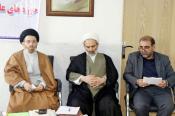 تحقق سند تحول بنیادین از مطالبات جدی مقام معظم رهبری است