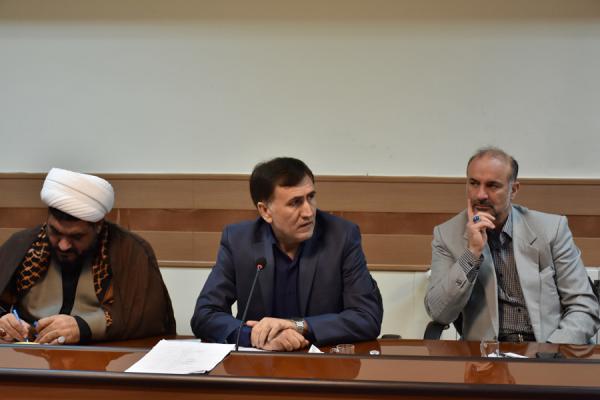 اعزام 370 روحانی و مدرس به مدارس در سال جاری