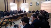 تاکید دبیر کمیته همکاریهای آذربایجان غربی بردرونی کردن آموزه های دینی در بین دانش آموزان