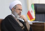 اثر آیتالله اعرافی برگزیده کتاب سال جمهوری اسلامی ایران شد