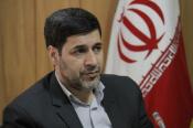 حضور 80 هزار دانش آموز استان در طرح ملی حفظ جزء سی ام قرآن کریم