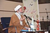 دوره آموزشی عقاید اسلامی با رویکرد تقریبی برگزار شد