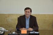 7000 دانشآموز کرمانشاهی از  حوزه های علمیه استان باز دید کرده اند