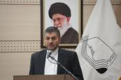 سفر معاون پژوهش و برنامه ریزی ستاد همکاریها به خوزستان