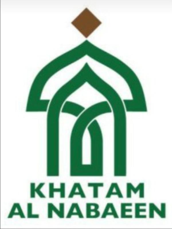 آغاز گفتمان های مذهبی ویژه مدیران مدارس مشهد