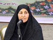 دوره های تربیتی طرح مبین و پرورش حس مذهبی در استان برگزار شد