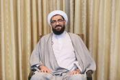 تقدیر نماینده ولی فقیه استان همدان از مدیرکل آموزش و پرورش