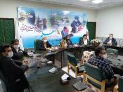 فعالیت مدارس صدرا در ۹ شهرستان استان خوزستان